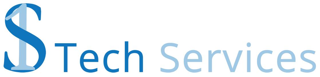 S1 Tech Services